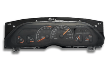 Load image into Gallery viewer, 1994-1995 Chevrolet Camaro - Instrument Cluster Repair