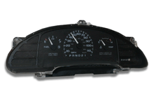 Load image into Gallery viewer, 1997 Chevrolet Cavalier - Instrument Cluster Repair