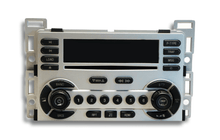 Load image into Gallery viewer, 2005 Chevrolet Equinox CD Player Radio Replacement