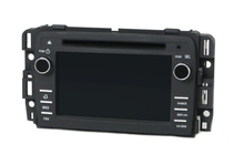 Load image into Gallery viewer, 2013 Buick Enclave Receiver CD Player HD XM TouchScreen Radio Replacement