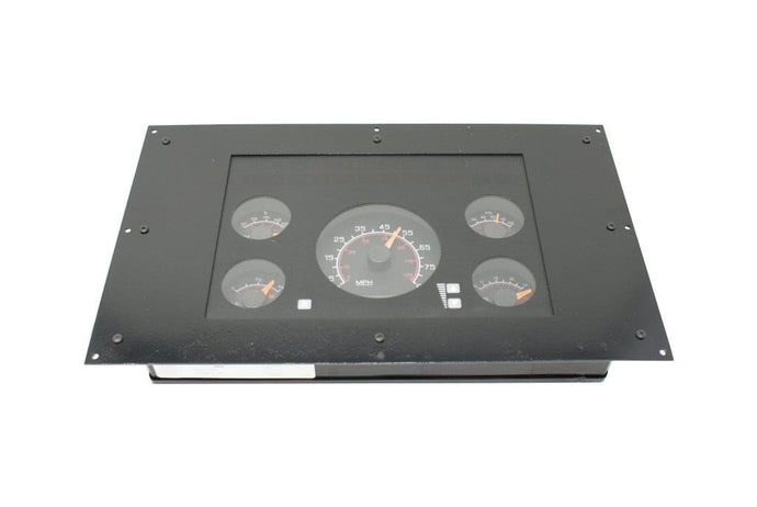 International Instrument Panel 2502622C92 Cluster Repair