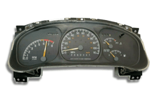 Load image into Gallery viewer, 1997 Pontiac Trans Sport - Instrument Cluster Replacement