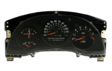 Load image into Gallery viewer, 1998 - 1999 Chevrolet Lumina - Instrument Cluster Repair