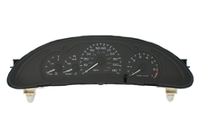 Load image into Gallery viewer, 2000 - 2005 Chevy Cavalier - Instrument Cluster Replacement