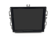 Load image into Gallery viewer, 2019-2020 Jeep Cherokee Touchscreen 8.4in Infotainment Nav Radio Screen Repair