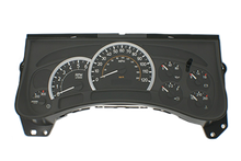 Load image into Gallery viewer, 2004 - 2007 Hummer H2 - Instrument Cluster Replacement