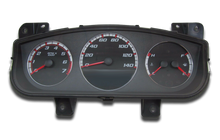 Load image into Gallery viewer, 2006 - 2012 Chevrolet Impala - Instrument Cluster Repair