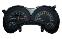 Load image into Gallery viewer, 2000 - 2005 Pontiac Grand AM & GT - Instrument Cluster Repair