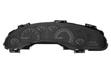 Load image into Gallery viewer, 2000 - 2005 Pontiac Bonneville with DIC - Instrument Cluster Replacement