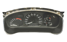 Load image into Gallery viewer, 1998 Oldsmobile Silhouette - Instrument Cluster Repair