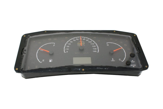 Workhorse Instrument Panel W0012159 Cluster Repair