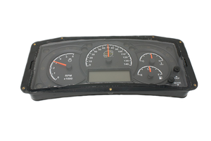 Workhorse Instrument Panel W0013388 Cluster Repair