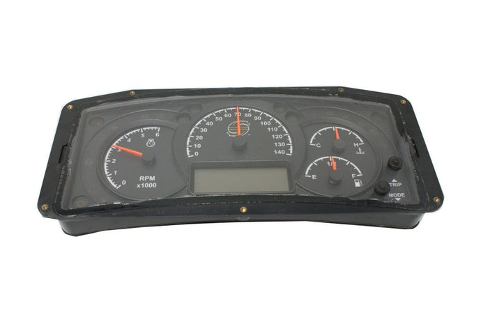 Workhorse Instrument Panel W0013880 Cluster Repair