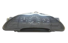 Load image into Gallery viewer, 1998 Chevrolet Cavalier - Instrument Cluster Repair