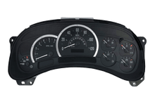 Load image into Gallery viewer, 2003 - 2004 Cadillac Escalade - Instrument Cluster Replacement