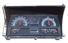 Load image into Gallery viewer, 1995 - 2002 GMC TopKick - Instrument Cluster Repair