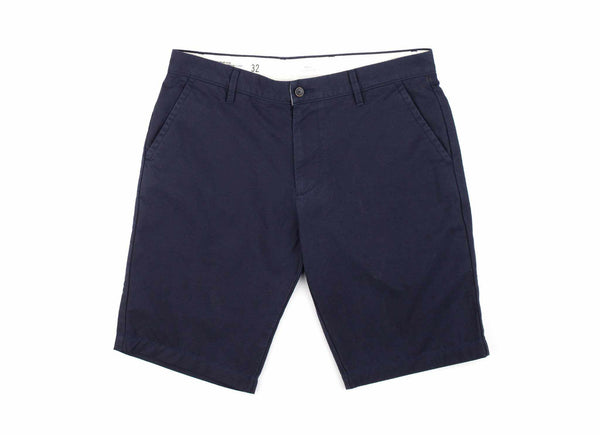 Standard Issue Utility Short