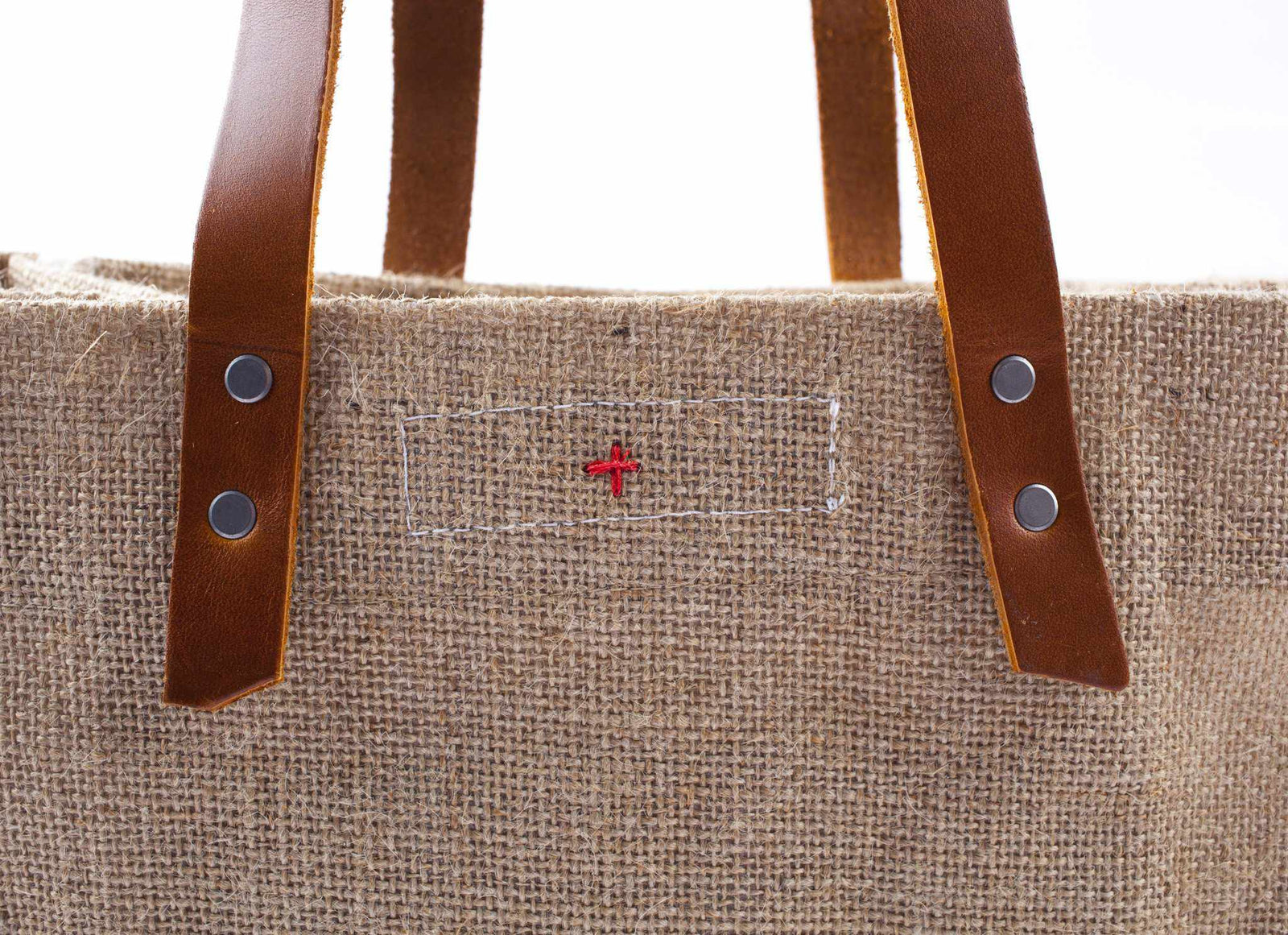 Customize Your Standard Apolis Wine Tote, through May 31 Only