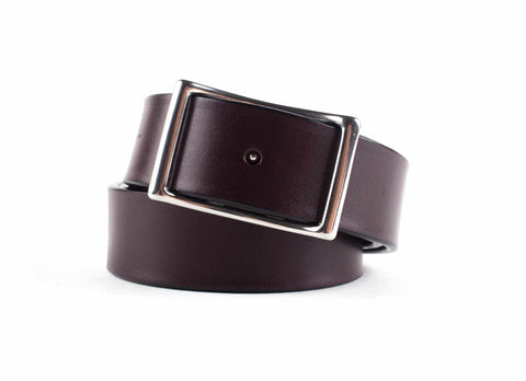 Conway Belt, Brown