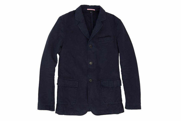 Civilian Travel Blazer
