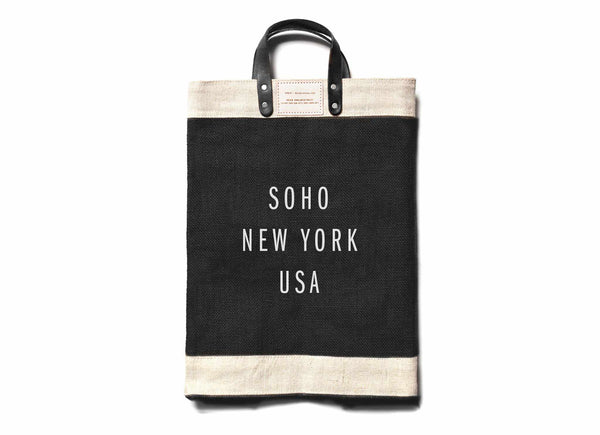 Soho Market Bag