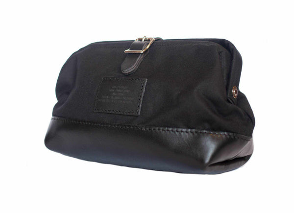 Transit Issue Dopp Kit