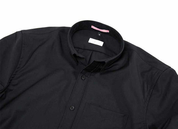 Transit Issue Merino Shirting