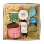 Beach Bum Gift Set - Large