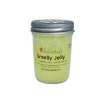 Sage & Citrus Smelly Jelly Air Freshener