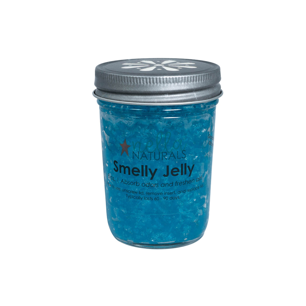 Grandma's Kitchen Smelly Jelly Air Freshener