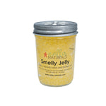 8oz Honeybee Smelly Jelly