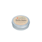 nella-balm on ewhite background