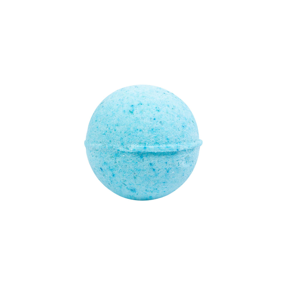 Mermaid's Kiss Bath Bomb