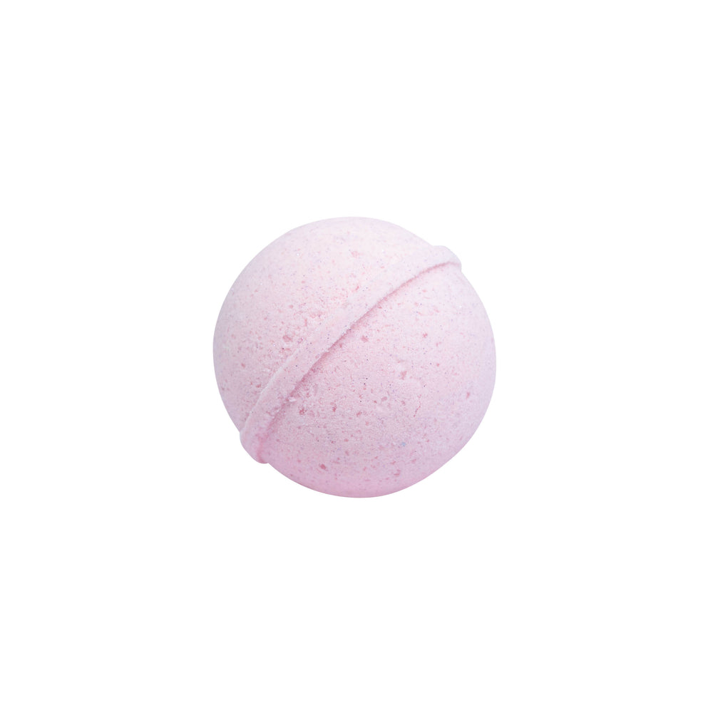 Waikiki Beach Coconut Bath Bomb