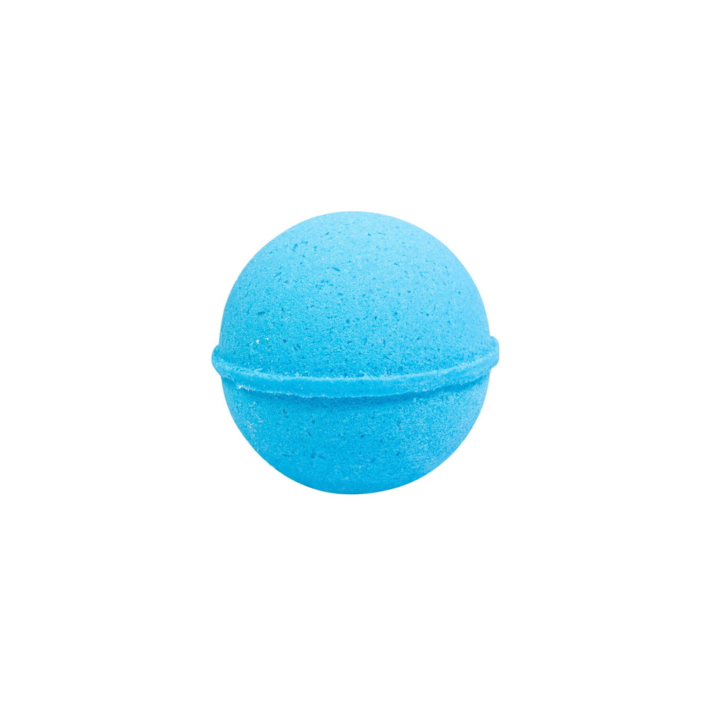 White Sand Beaches Bath Bomb