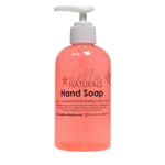 Waikiki Beach Coconut Liquid Hand Soap