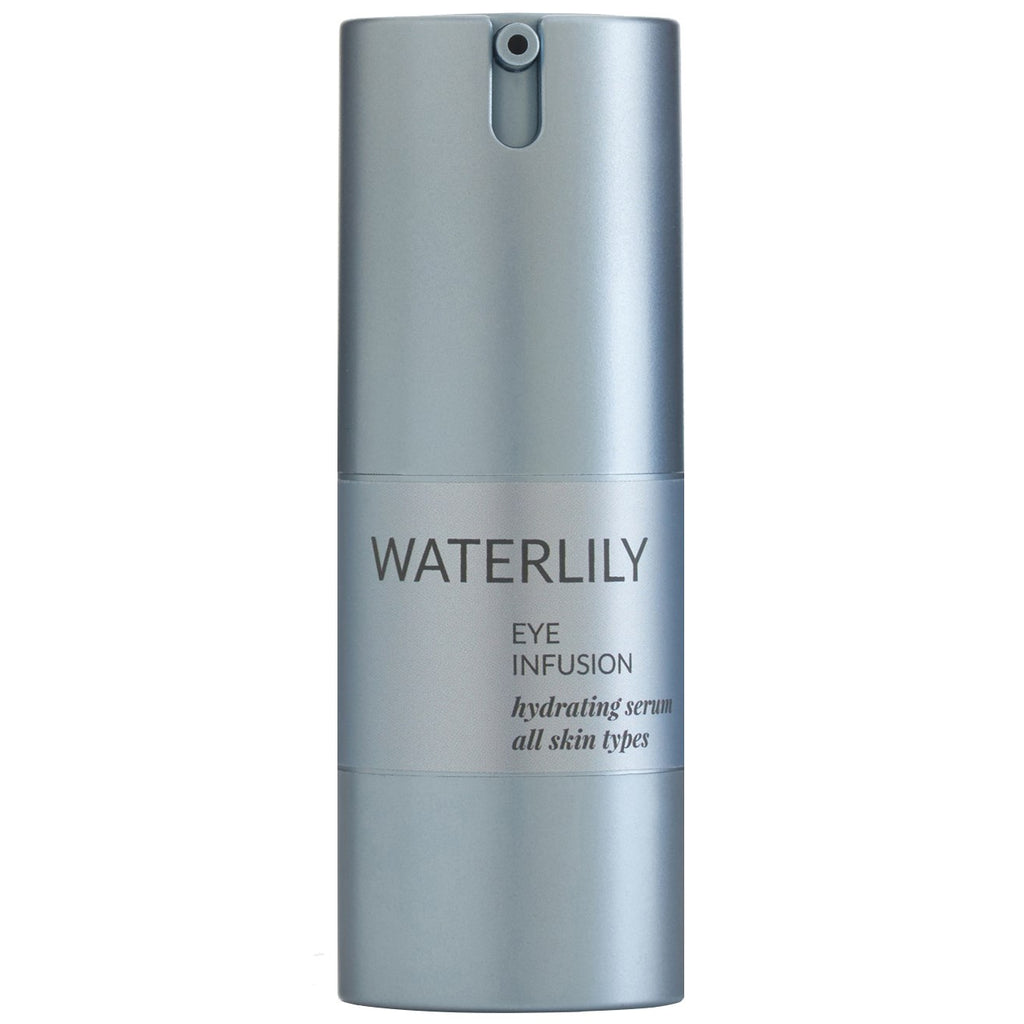 Waterlily Eye Infusion - 15ml