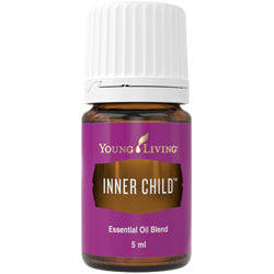 Inner Child Therapeutic Grade Essential Oil by Young Living - 5ml