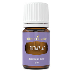 RutaVala Essential Oil by Young Living - 5ml