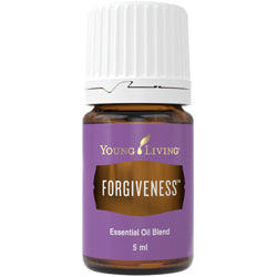 Forgiveness Therapeutic Grade Essential Oil by Young Living - 5ml