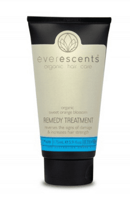 EverEscents Remedy Treatment/Conditioner - Sweet Orange Blossom