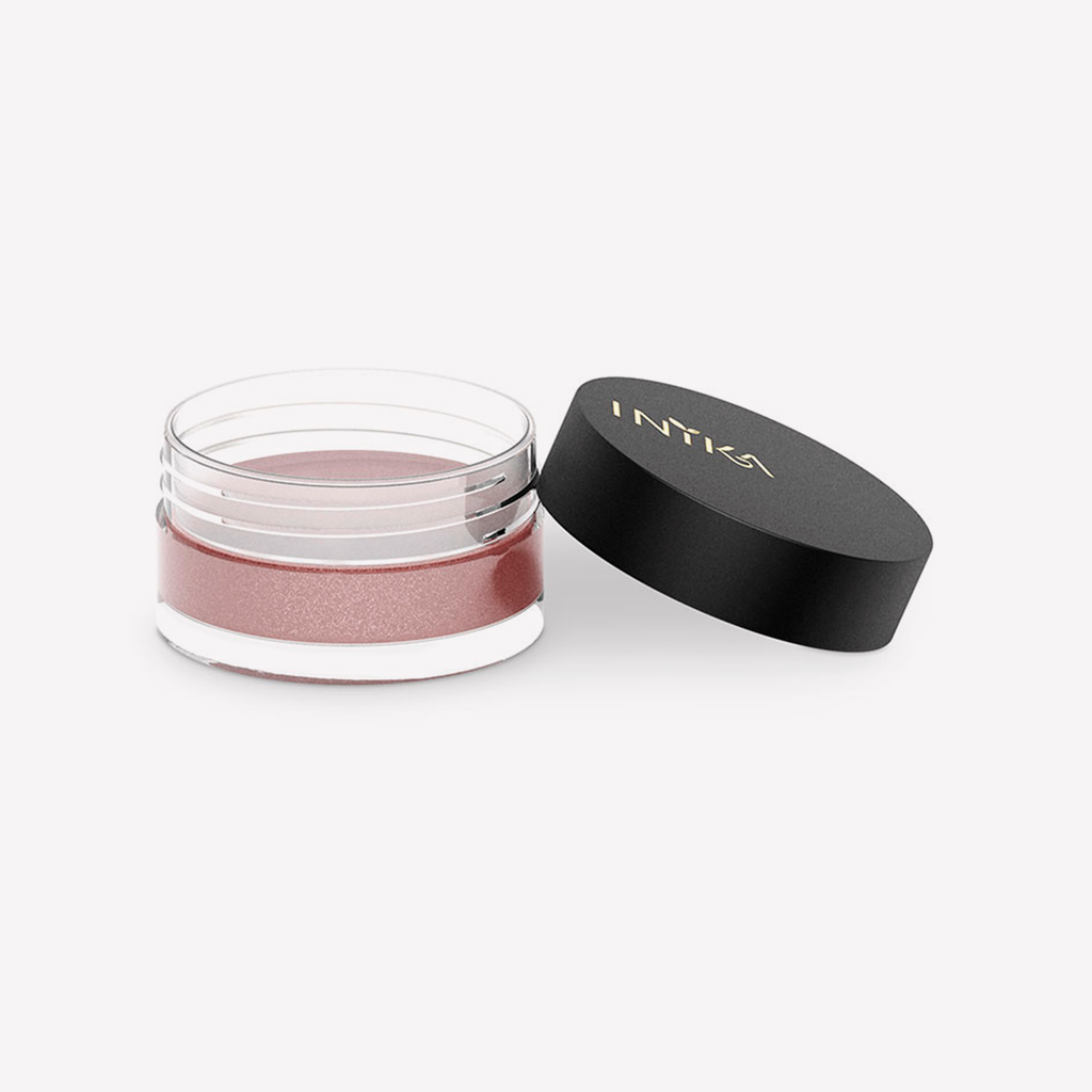 Inika Loose Mineral Eye Shadow - 1.2g