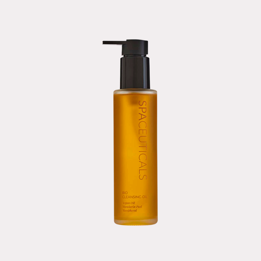 Spaceuticals Bio Cleansing Oil