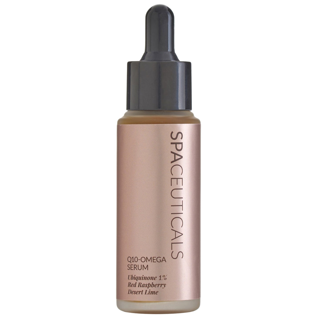Spaceuticals Q10 - Omega Serum - 30ml