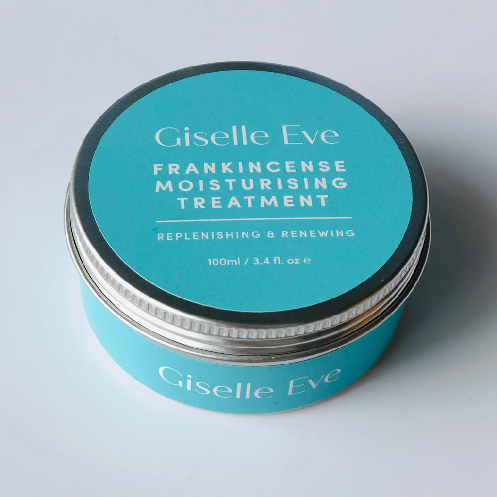 Giselle Eve Frankincense Moisturising Treatment