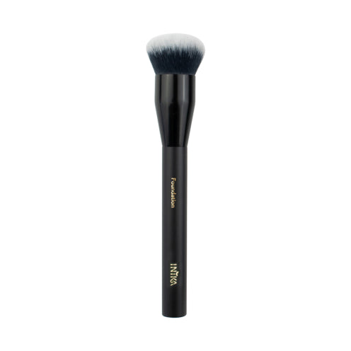 Inika Foundation Brush