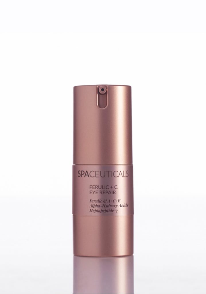 Spaceuticals Ferulic + C Eye Repair - 15ml