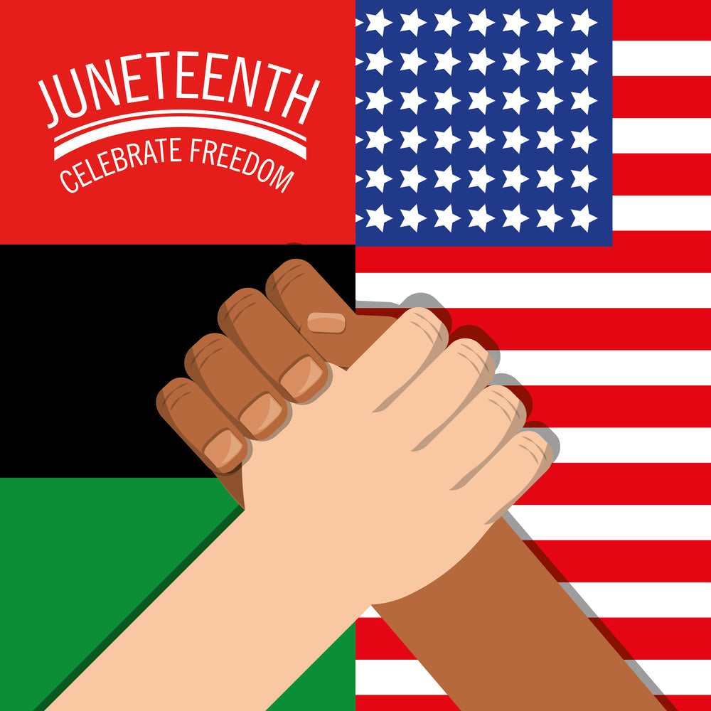 Why Juneteenth is important for every American.