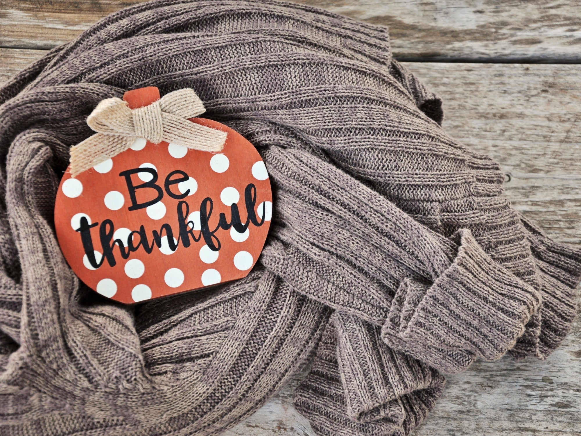 What Are Practical Ways to Express Our Gratitude?