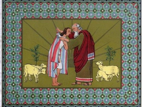 Jacob_blesses_Joseph_and_gives_him_the_coat